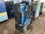 Miller Intellifire 250 Induction Welder