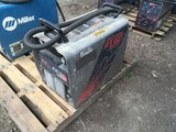 Red D Arc EX360 Inverter Welder