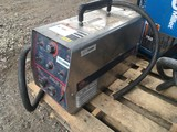 Red D Arc ES275i Inverter Welder