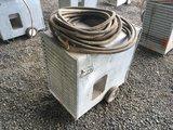 LB White Foreman 170,000 BTU Heater
