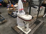 Jet DC-650 Dust Collector