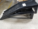 Peterson Ramp Stands Qty 2