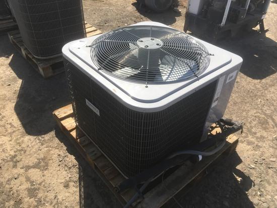 Tempstar NxH548GkA200 Air Conditioner
