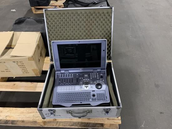 Sony AWS-G500 Anycast Station