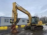 2006 John Deere 160C LC Hydraulic Excavator