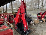 2019 Value Leader BH-10 Backhoe Attachment