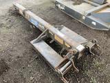 Star 1360B Forklift Jib