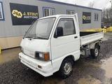 1990 Daihatsu Hijet Mini Off-Road Truck