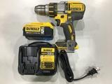 DeWalt DCD995 20V Hammer Drill