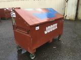 Jobox 680994R4 Job Box