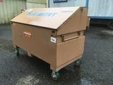 Knaack 3068 Job Box