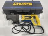 DeWalt DW307M VS Reciprocating Saw
