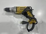DeWalt DW236 VSR Drill