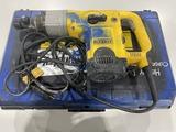 DeWalt 25551 Rotary Hammer