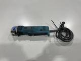 Makita DA3010F Right Angle Drill
