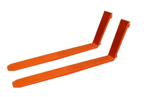 2021 TMG PF360 Pallet Forks