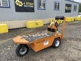 Taylor-Dunn SC1-59 Utility Cart