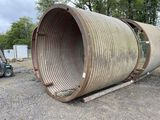 8' Manhole Can