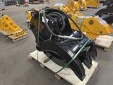 2021 HMB04 Hydraulic Grapple
