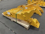 2021 HMB03 Hydraulic Thumb
