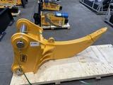 2021 HMB08 Excavator Ripper