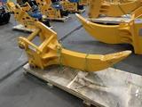 2021 HMB06 Excavator Ripper