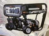 2021 AGT 12000GW Generator