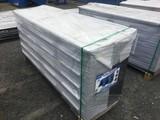 2021 Steelman 7FT20D Work Bench