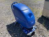 Clarke Focus II Boost Floor Scrubber
