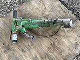 APT 190 Pneumatic Hammer
