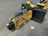 2021 Agrotk 680 Hydraulic Hammer