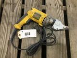 Dewalt DW891 Shears