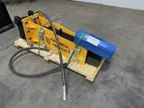 2021 HMB530 Hydraulic Breaker
