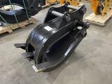 2021 HMB05 Hydraulic Grapple