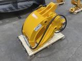 2021 HMB02 Hydraulic Grapple