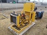 Katolight L35F H4 Generator