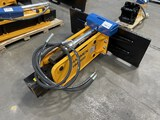 2021 HMB680 Hydraulic Breaker