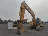 2000 Caterpillar 345BL II Hydraulic Excavator