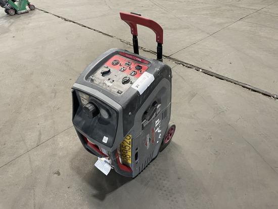 2017 Briggs & Stratton P3000 Generator