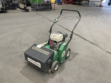 2017 Billy Goat 0S552H Lawn Overseeder