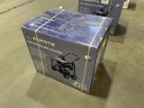 2021 AGROTK 180C High Pressure Washer