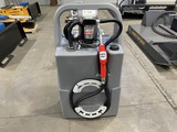 2021 Diesel Fuel Caddy w/ 12V Pump
