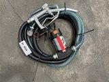 2021 12V Diesel Fuel Pump