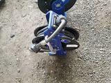 Graco HSM65B Hose Reel