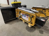 2021 AGROTK SSHH680 Hydraulic Hammer