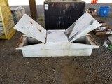 Rawson Koeing Tool Box