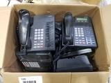 Toshiba Telephones, QTY. 10