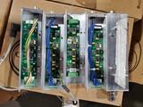 Vitronic 93072 constant source Power Sup