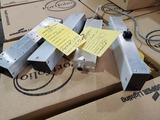 Vitronic Electronic Components 93070