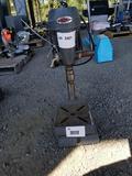 Dunlap Drill Press